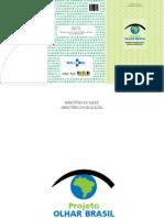 Manual Projeto Olhar Brasil