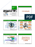 05_ferramentas_tecnologicas_aplicaveis
