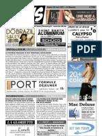 newsfr St-Barths 20 aout 2011