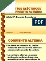 Circuitos_CA