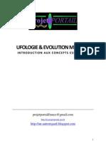 09-01 - Projet Portail - Brochure de Base