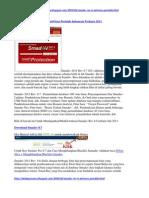 Download SMADAV Rev 8.7