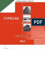 CYPECADManual