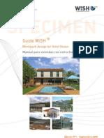 57566688 Manual de Construccion Con Steel Framing