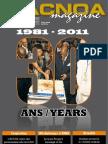 ANCOA Mag Spécial 30 ans-web