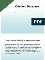 oodboverrlationaldatabases