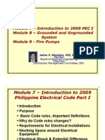 Electrical Safety[1]