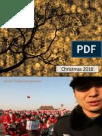 Christmas - C