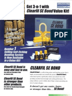 SE Value Kit