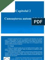 Cunoasterea_automobilului (1)