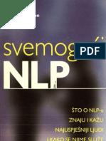 David Molden-Svemoguci NLP