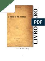 Alberto-Torres-As-Fontes-da-Vida-no-Brasil
