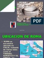 6 Roma Power 1
