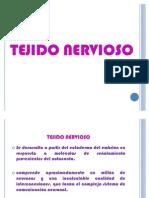 10.-TEJIDO NERVIOSO