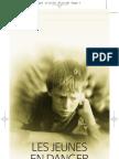 Jeunes en danger - QUAND LA PSYCHIATRIE S'EN PREND AUX ENFANTS ET ADOLESCENTS