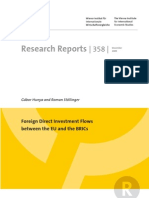 Wiiw Research Report 358
