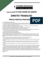 SIMULADO-TRABALHO