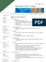 biomedicina_habilitacoes
