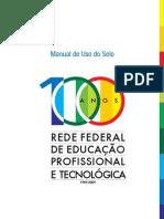 015 014 Manual de Aplicacao Do Selo