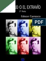 Rimbaud Todo