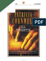 Cornwell, Patricia - Win Garano 02 - El Frente