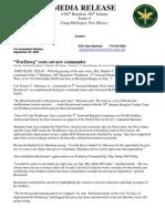 Warhawg Press Release 001-09-24-08