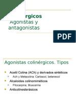 Colin Er Gicos