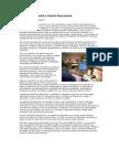 Auditoria Ambiental e Gestão Empresarial