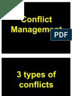 conflictmanagement-090605074329-phpapp01