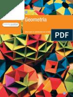 Geometría - Paula Podestá