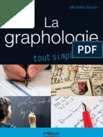 La Graphologie