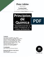 ATIKNS - Química Geral Teorica (1)