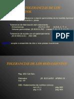 AjustesyTolerancias_de_Rodamientos