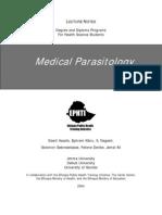 MedicalParasitology