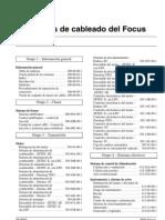 Ford+Focus+Diagramas+de+Cableados