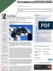 EPA Set to Shut Down Hundreds of Coal Factories