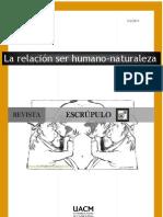 Cultura Científico _Reparado_