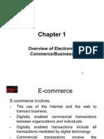 e business lect 1
