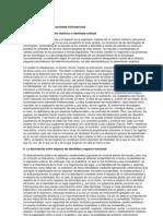 Espacios Públicos en la Sociedad Informacional - Manuel Castells