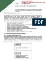 ETS2-T01_Ruteo Estatico y Dinamico (Intro)