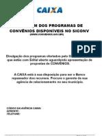 Programas_Convenios