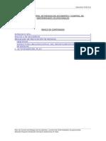 Digital Solicit Ado IdEfRel262194 Id Doc 262126