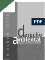 Revista de Derecho Ambiental n1 UCh