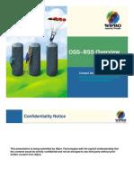 55091645-OSS-BSS