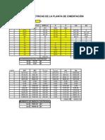Esfuerzos Bajo Cimentaci%80%A0%A6%F3n_ago Dic 2010
