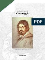 guida_mostra_caravaggio