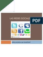 302_claudiavazquez_presentacioncorregida1