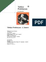 39340083-Turkiye-Proletaryası