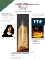 Periódico Literarioalvr7