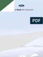 Manual Ford Del Automovil